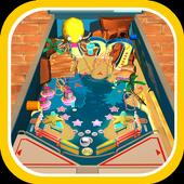 Pinball Challenge 3D icon