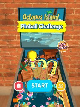 Pinball Challenge 3D screenshot 3