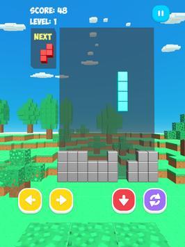 TETCUBE screenshot 4