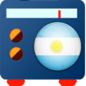 Radio Argentina icon