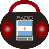 Argentina Radio Live icon