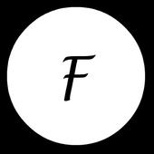 ArgFerheng icon