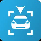 AutoScan icon