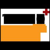 TeCHO+ icon