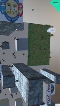 ONR STEM Augmented Reality apk screenshot