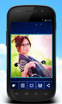 Photo Collage Effects apk screenshot