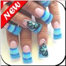 1000+ Acrylic Nail Design APK