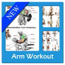 Arm Workout APK