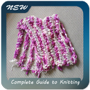 Complete Guide to Knitting APK
