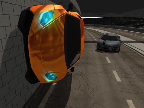 Lambo Robot screenshot 2