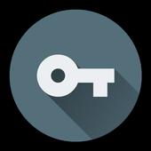 TetherVPN icon