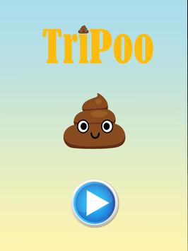 Tripoo screenshot 5