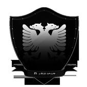 AlbaniaFlashLight icon