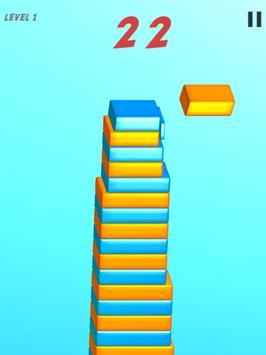 Jelly Towers screenshot 14