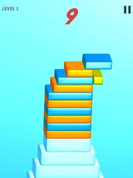 Jelly Towers screenshot 11