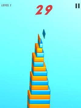 Jelly Towers screenshot 13
