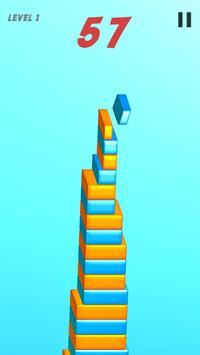 Jelly Towers screenshot 2