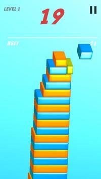 Jelly Towers screenshot 3