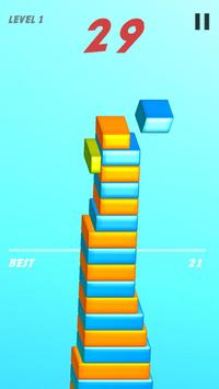 Jelly Towers screenshot 4