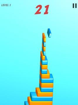 Jelly Towers screenshot 5