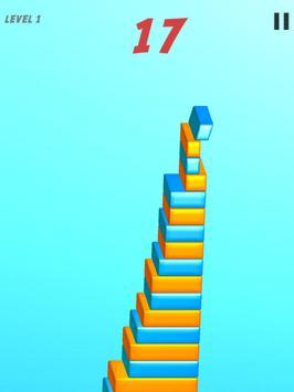 Jelly Towers screenshot 7