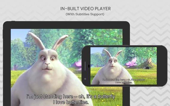 Gallery ảnh chụp màn hình 8