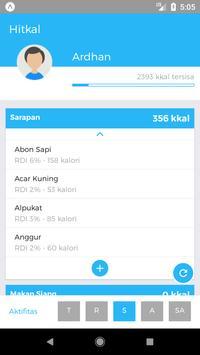 Hitkal apk screenshot