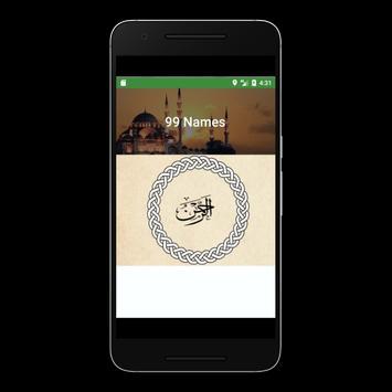 Islami App: Prayer Times And Duas apk screenshot
