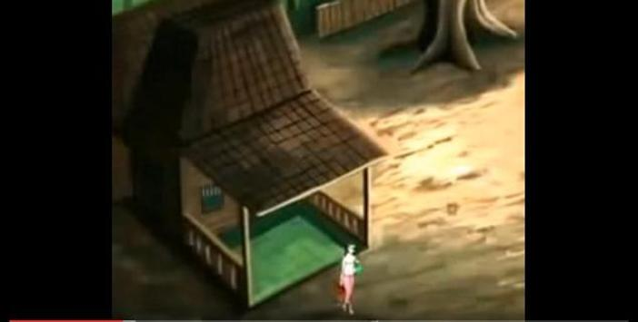 Cerita Anak Seru apk screenshot