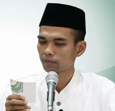 Ceramah Ustad Abdul Somad screenshot 1