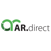 AR.direct Inspection icon