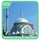 Beautiful Mosques Wallpapers APK