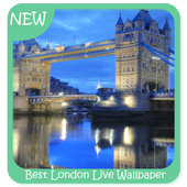 Best London Wallpaper icon