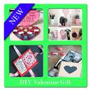 DIY Valentine Gift APK