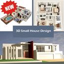 3D Small House Design APK