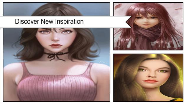 Girly m new pictures apk screenshot