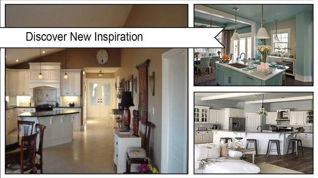 Paint colors Concept apk screenshot