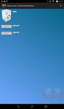SimplificaTuVida screenshot 5