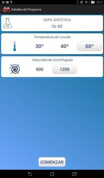 SimplificaTuVida screenshot 7