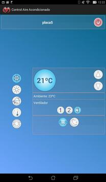 SimplificaTuVida screenshot 8