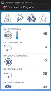 SimplificaTuVida screenshot 3