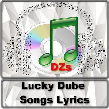 Lucky Dube Songs Lyrics screenshot 2