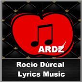 Rocío Dúrcal Lyrics Music icon