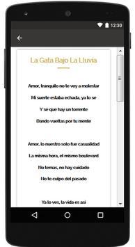 Rocío Dúrcal Lyrics Music screenshot 1