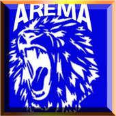 Arema icon