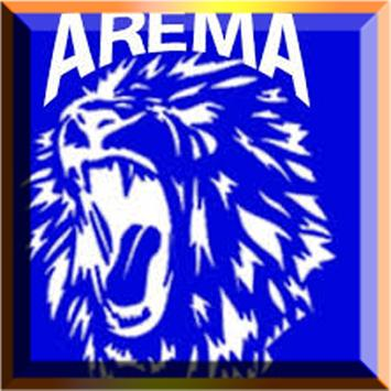 Arema apk screenshot