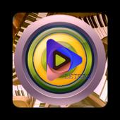 Binomio De Oro Descargar icon