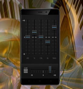 Kaleth Morales - Vivo en el Limbo 1 0 (Android) - Download APK