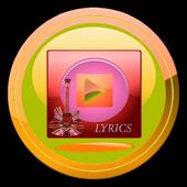 Belinda - Letras Angel icon