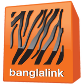 My Banglalink icon